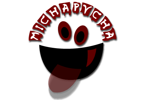 Michapycha-avatar