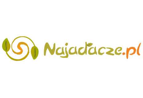 Najadacze - Vege Kuchnia Świata-avatar