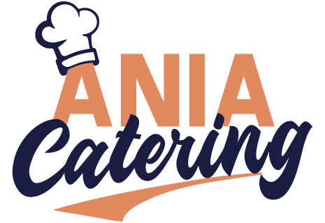Ania Catering-avatar