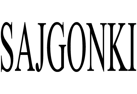 Sajgonki-avatar