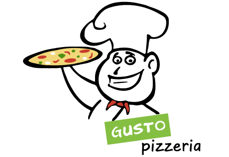 Pizzeria Gusto-avatar