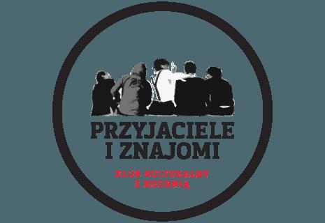 Pizza od Przyjaciele i Znajomi-avatar