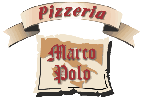 Pizzeria Marco Polo pl. Kościuszki-avatar