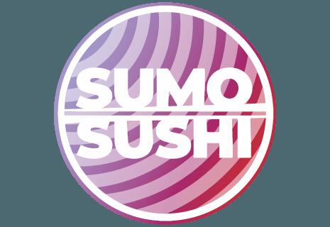 Sumo-Sushi-avatar