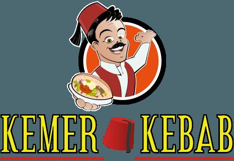 Kemer Kebab-avatar