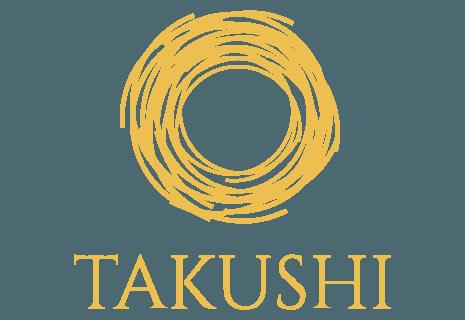Takushi Sushi-avatar