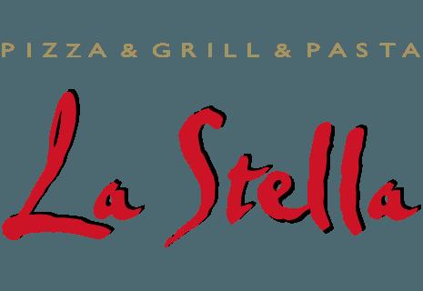 Pizzeria La Stella-avatar