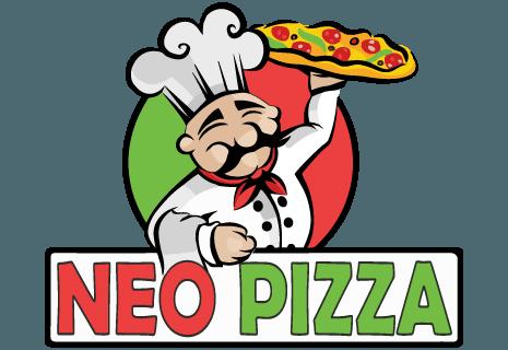 Neo Pizza-avatar