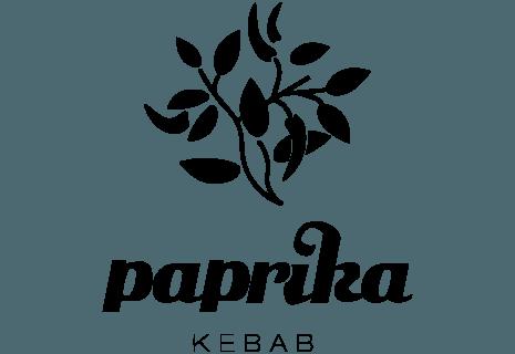 Kebab Paprika-avatar