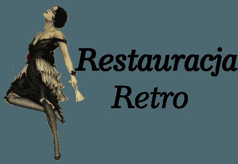 Restauracja Retro-avatar