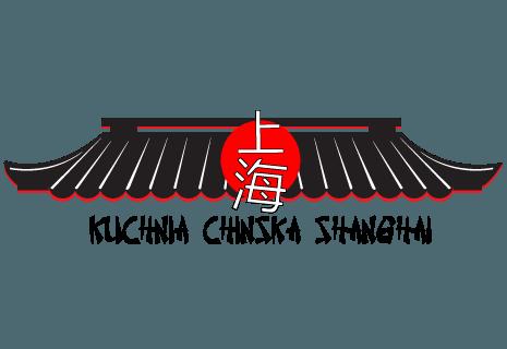 Kuchnia Chińska Shanghai-avatar
