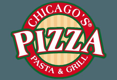 Chicago's Pizza Pasta & Grill Klaudyny-avatar
