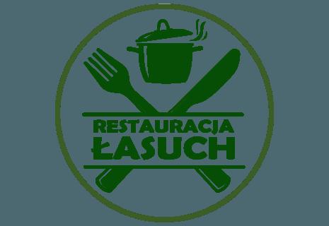 Restauracja Radiowa, Słowackiego-avatar