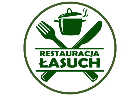 Restauracja Łasuch