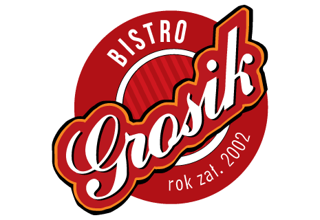 Bistro Pizzeria Grosik-avatar