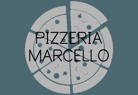 Pizzeria Marcello Sportowa-avatar