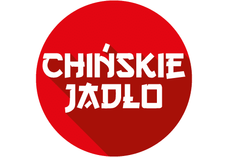Chińskie Jadło-avatar