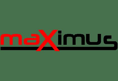 Pizzeria Restauracja Maximus-avatar