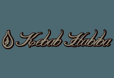 Kebab Habiba-avatar