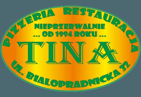 Pizzeria Restauracja Tina-avatar