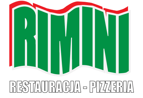 Rimini Pizza-avatar