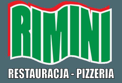 Rimini Pizza-avatar