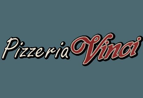 Pizzeria Vinci