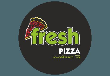 Fresh Pizza Winogrady-avatar