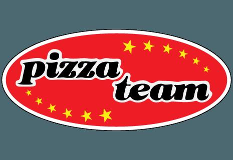 Pizza Team Niemcewicza-avatar