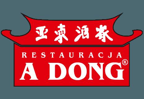 A Dong-avatar