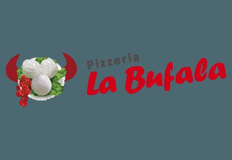 La Bufala-avatar