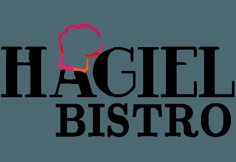 Hagiel Bistro II-avatar