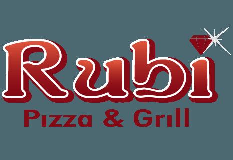 Rubi Pizza i Grill-avatar
