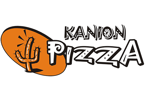 Kanion Pizza