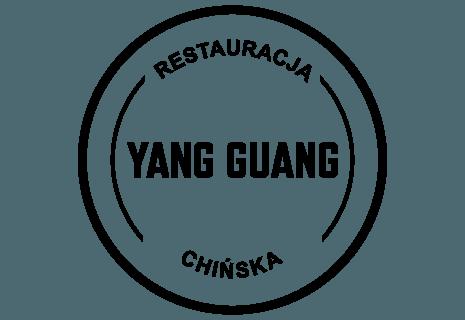 Chińska Yang Guang-avatar