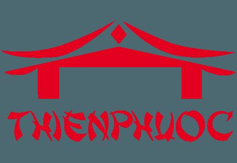 Restauracja Thien Phuoc