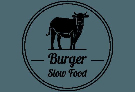 Burger Slow Food-avatar