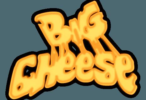 Big Cheese & Big Chicken-avatar