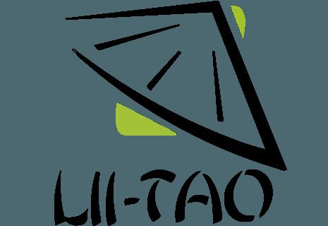 Lii -Tao-avatar