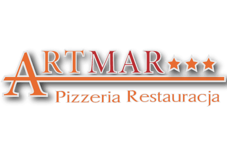 Pizzeria Restauracja Artmar-avatar