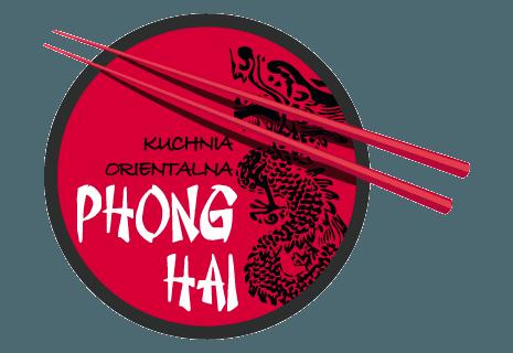 Phong Hai