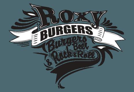 Roxy Burgers