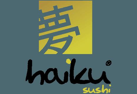 Haiku Sushi-avatar