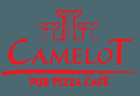 Camelot - Pub Pizza Cafe-avatar