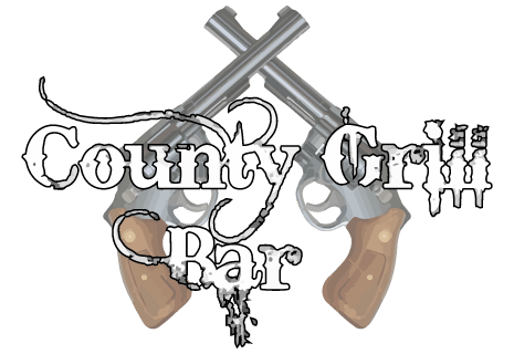 Country Grill Bar-avatar