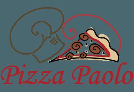 Pizzeria Paolo Kryspinów