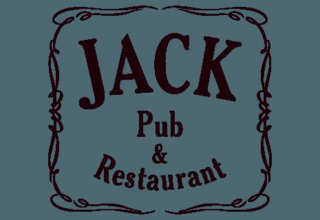Jack Pub & Restaurant