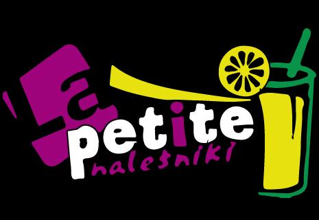 Le Petite Naleśniki-avatar