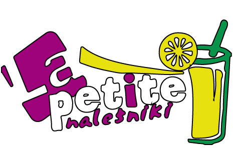 Le Petite Naleśniki