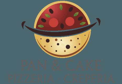 Pan&Cake Pizzeria-Creperia-avatar